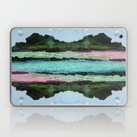 OCEANA Laptop & iPad Skin