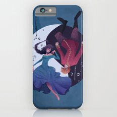 The Cleansing iPhone 6s Slim Case