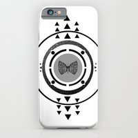 iPhone & iPod Case featuring Bliss by Aniela Murphy