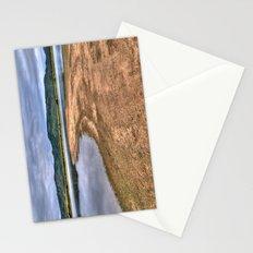 Loch Shiel Stationery Cards