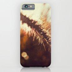 Ablaze iPhone 6 Slim Case