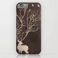 iPhone & iPod Case featuring Oh Dear by rob dobi