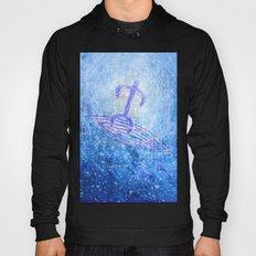 Surfer / Tribal Prints I… Hoody