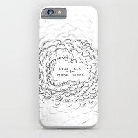 IRONIC iPhone 6 Slim Case