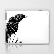 Landscape model sections Laptop & iPad Skin