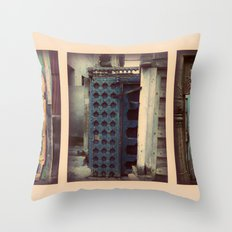 All ways are your ways, your majesty! Throw Pillow