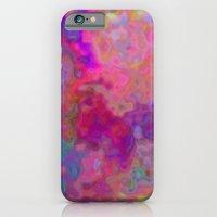 Chameleon  iPhone 6 Slim Case