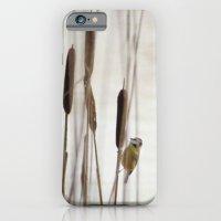 A little surprise iPhone 6 Slim Case