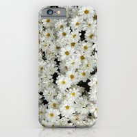 Daisyland iPhone 6 Slim Case