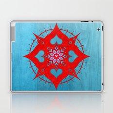 lianai redstone Laptop & iPad Skin
