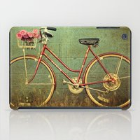 Old Town iPad Case