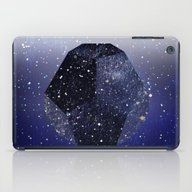 iPad Case featuring The Universe by Stevyn Llewellyn