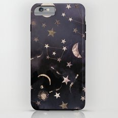 Constellations  iPhone 6s Plus Tough Case
