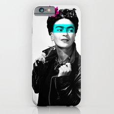 Rocker Frida iPhone 6 Slim Case