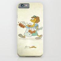 Beeeeeer!!! iPhone 6 Slim Case