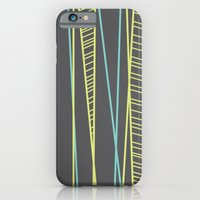 BAMBOO iPhone 6 Slim Case