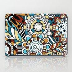 Joseph iPad Case