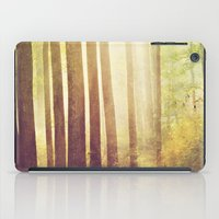 Rejuvenate iPad Case