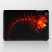 Scorpio iPad Case