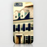 Toy History iPhone 6 Slim Case