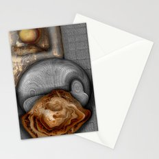 Conformity Stationery Cards