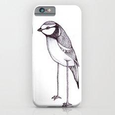 Bird iPhone 6 Slim Case