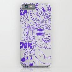 Funny Guys iPhone 6s Slim Case