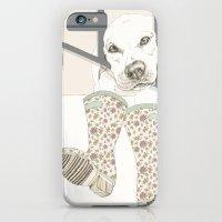 Pipo iPhone 6 Slim Case