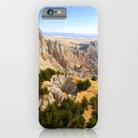 iPhone & iPod Case featuring You Can See For Miles... by Jennifer L. Craft