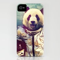 iPhone 4s & iPhone 4 Cases featuring The Greatest Adventure by rubbishmonkey