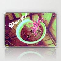 BARF! Laptop & iPad Skin