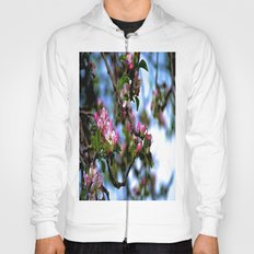 Future Apples Hoody