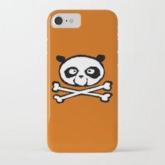 Logo iPhone 7 Slim Case