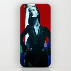 Armani Rhapsody & Blue iPhone & iPod Skin