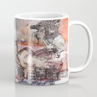 The Coalition Mug