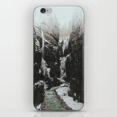 Bavaria iPhone & iPod Skin