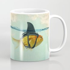 Brilliant DISGUISE Mug
