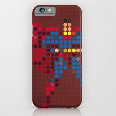 Mr Super Slim Case iPhone 6s