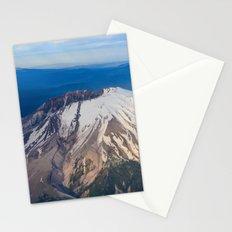 Caldera Stationery Cards