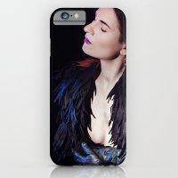 Dark Fashion iPhone 6 Slim Case