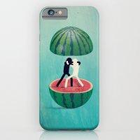 L O T T A N E L C O C O … iPhone 6 Slim Case
