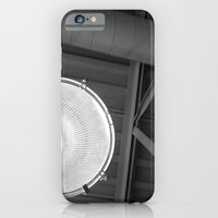 OK iPhone 6 Slim Case