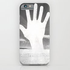 Touched iPhone 6 Slim Case