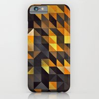 iPhone Cases featuring hylf styp by Spires