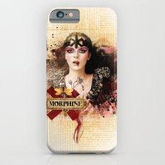 Morphine Slim Case iPhone 6s