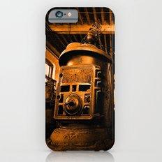 grimm iPhone 6 Slim Case