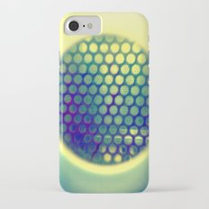 Circle-Ception  Slim Case iPhone 7