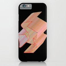 So Hard to Take iPhone 6 Slim Case