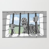 Escape Rug