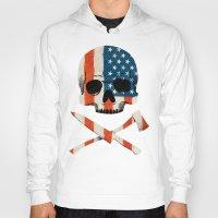 American P$yscho Hoody
